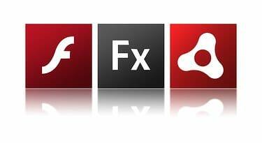 Comment accélérer votre programmation ActionScript Flash ?