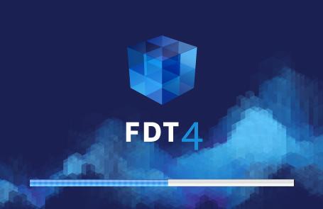 Comment améliorer votre programmation Actionscript avec FDT PowerFlasher ?