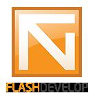 Quels sont les logiciels pour programmer en flash AS3 gratuitement ? – FlashDevelop
