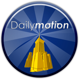 Comment personnaliser le Player Dailymotion en AS3 et utiliser le streaming ? (API Dailymotion)