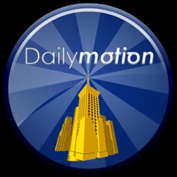 Comment personnaliser le Player Dailymotion en AS3 et utiliser le streaming ? (API Dailymotion)
