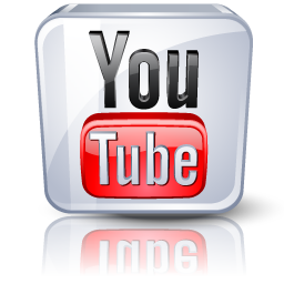 Comment personnaliser le Player YouTube en AS3 et utiliser le streaming ? (API YouTube)