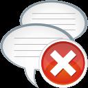 Activer / Désactiver rapidement du code ActionScript via les balises Commentaires