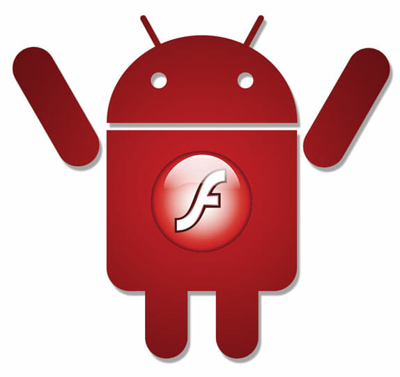 Publier une application Flash / Adobe AIR sur Android Market