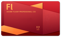 Utiliser un code source AS3 avec Adobe Flash CS5 – Import des fichiers .as et .swc