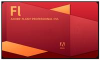 Utiliser un code source AS3 avec Adobe Flash CS5 – Import des fichiers .as et .swc