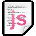 Comment communiquer entre Flash et javascript / Html avec ExternalInterface ?