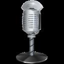Comment utiliser le microphone dans une application Flash et avec Adobe AIR pour Android ?