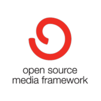 Open_Source_Media_Framework_Logo