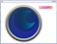La Méthode en 3 étapes pour utiliser les graphismes d'Adobe Flash avec l'éditeur ActionScript FDT