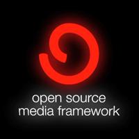 osmf-icon