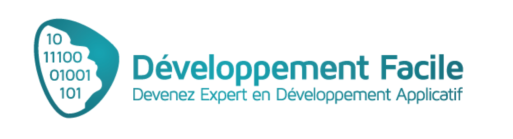 logo_dev-facile